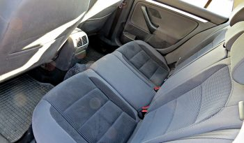 Volkswagen Golf V 2008 full